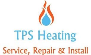TPS Heating