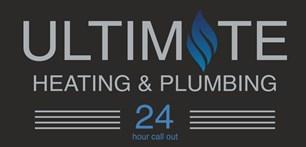 Ultimate Heating And Plumbing