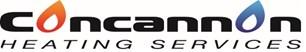 Concannon Heating Services