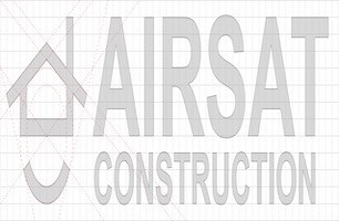 Airsat Ltd TA Airsat Construction