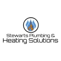 Stewarts Plumbing & Heating Solutions