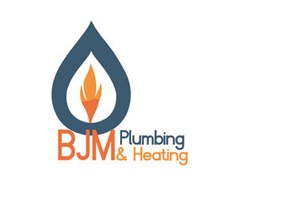 BJM Plumbing and Heating
