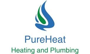 PureHeat Heating and Plumbing LTD
