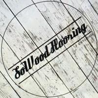 So Wood Flooring