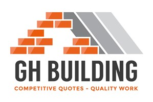 GH Build