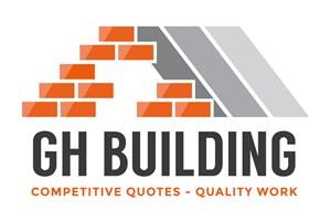 GH Building Ltd