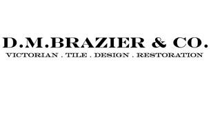 D.M Brazier & Co