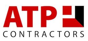 ATP Contractors (Midlands) Ltd