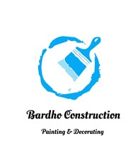 Bardho Construction