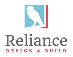 Reliance Build
