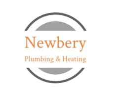 Newbery Plumbing and Heating