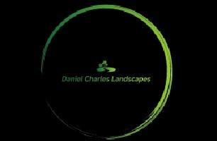 Daniel Charles Landscapes