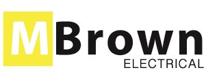 M Brown Electrical