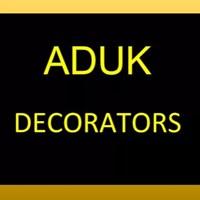 AD UK Decorators