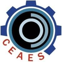 CEAES Design & Construction