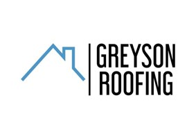 Greyson Roofing