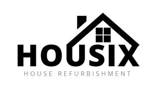 Housix Ltd