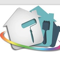Express Painter and Decorator