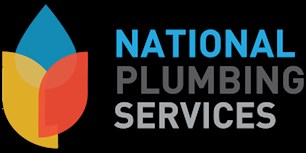 National Plumbing Services Ltd