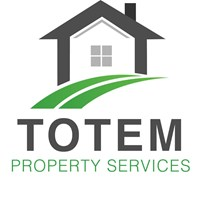 Totem Property Services