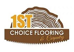 First Choice Flooring