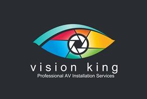 Vision King UK