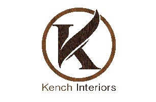 Kench Interiors