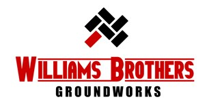 Williams Brothers Groundworks
