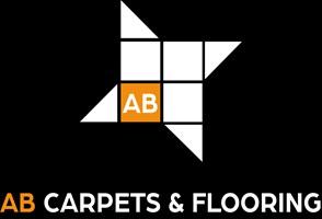 AB Carpets & Flooring