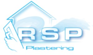 RSP Plastering Limited