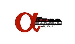 Alpha Locksmith Ltd