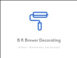 B R Brewer Decorating