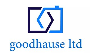 Goodhause Ltd