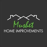 Mushet Home Improvements