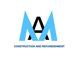 A & M Construction and Refurbishment