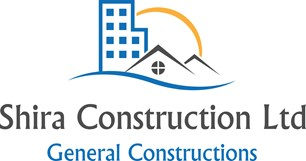 Shira Construction Ltd