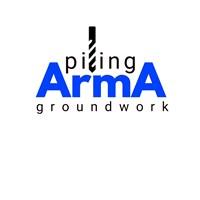 Arma Piling Ltd