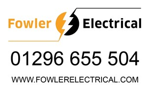 Fowler Electrical