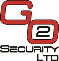 Go2 Security Ltd