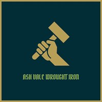 Ash Vale Wrought Iron