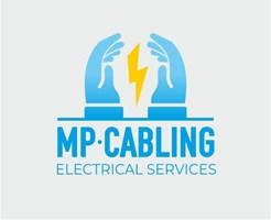 MP Cabling ltd