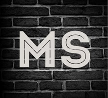 MS Wall & Floor Tiling