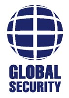 Global Security (UK) Limited