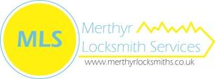 Merthyr Locksmith Services