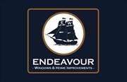 Endeavour Windows and Home Improvements Ltd