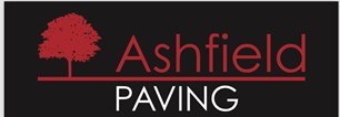 Ashfield Paving