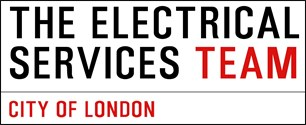 The Electrical Services Team