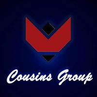 Cousin's Group