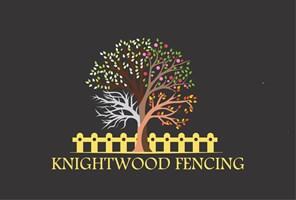Knightwood Fencing Ltd