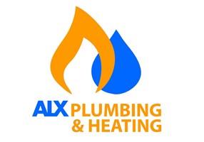 ALX Plumbing & Heating